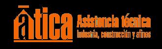 ATICA Formación e Ingeniería, SL